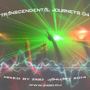 Transcendental Journeys 04